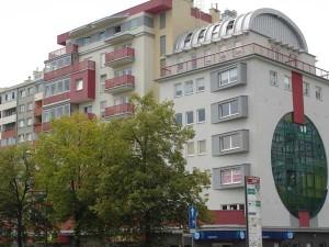 budynek-pragmatic