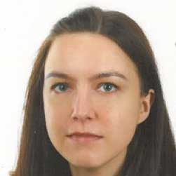 Anna-Lubieniecka