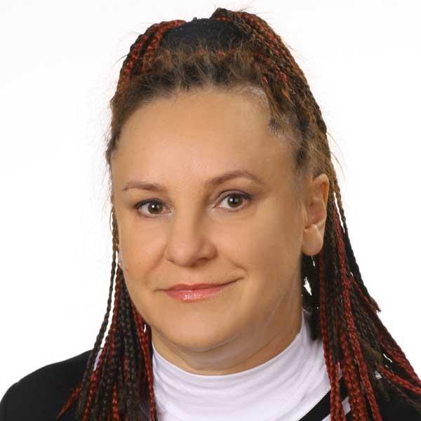 Dorota-Wiścicka-1
