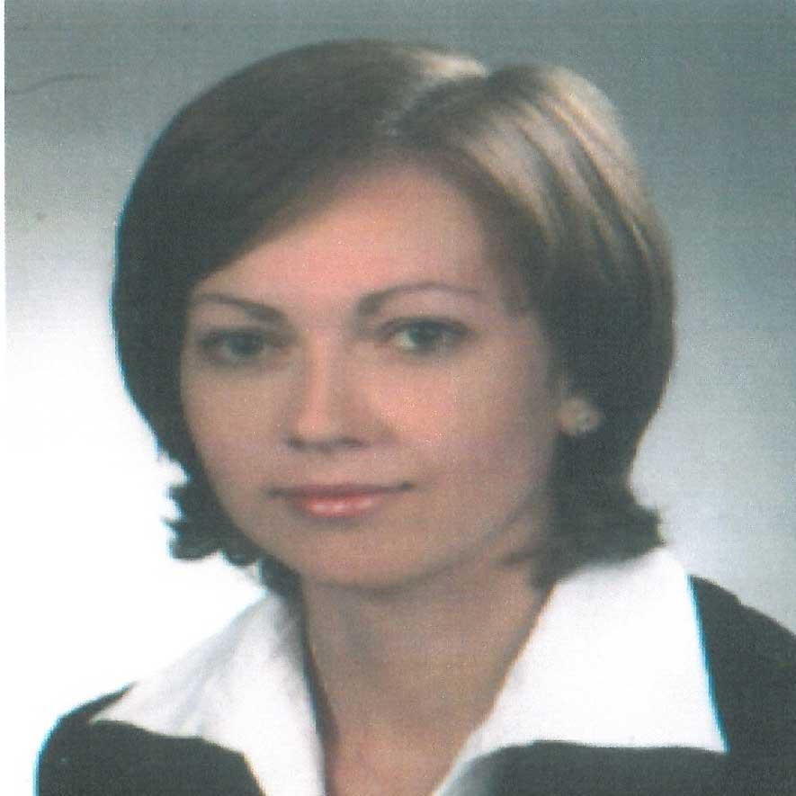 Monika-Kaczmarczyk