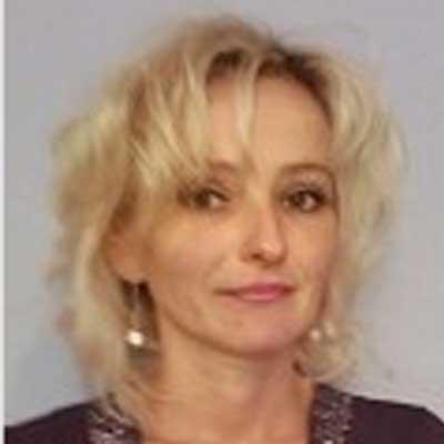 Magdalena-Miernikiewicz